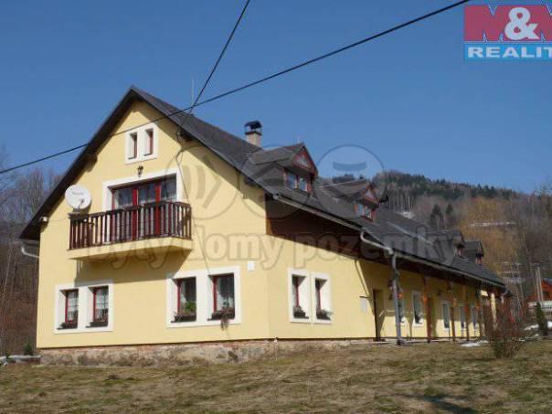 Prodej domu, Vernířovice, foto 1 Reality, Domy na prodej | spěcháto.cz - bazar, inzerce