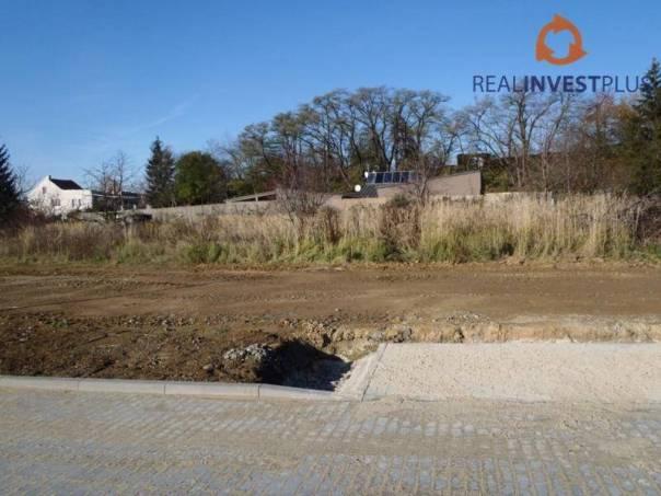 Prodej pozemku, Olomouc - Droždín, foto 1 Reality, Pozemky | spěcháto.cz - bazar, inzerce