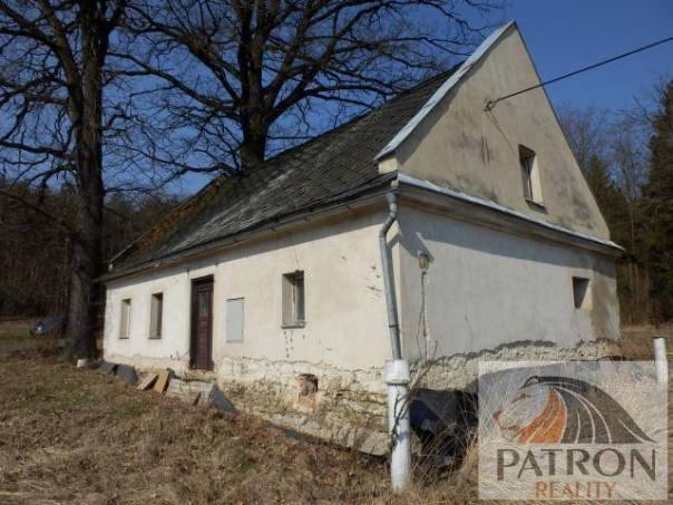 Prodej domu 3+1, Jezdkovice, foto 1 Reality, Domy na prodej | spěcháto.cz - bazar, inzerce