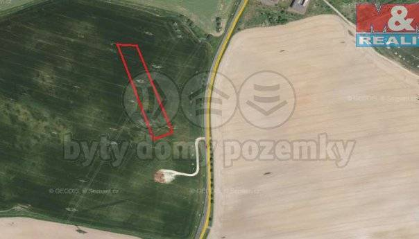Prodej pozemku, Klatovy, foto 1 Reality, Pozemky | spěcháto.cz - bazar, inzerce