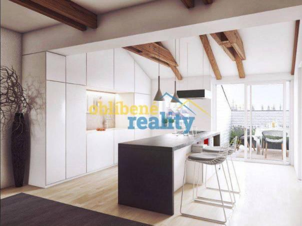 Prodej bytu 2+1, Praha - Staré Město, foto 1 Reality, Byty na prodej | spěcháto.cz - bazar, inzerce