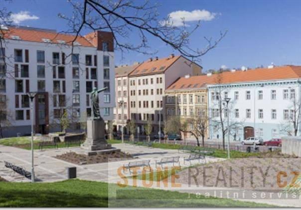 Prodej bytu 2+kk, Praha - Žižkov, foto 1 Reality, Byty na prodej | spěcháto.cz - bazar, inzerce