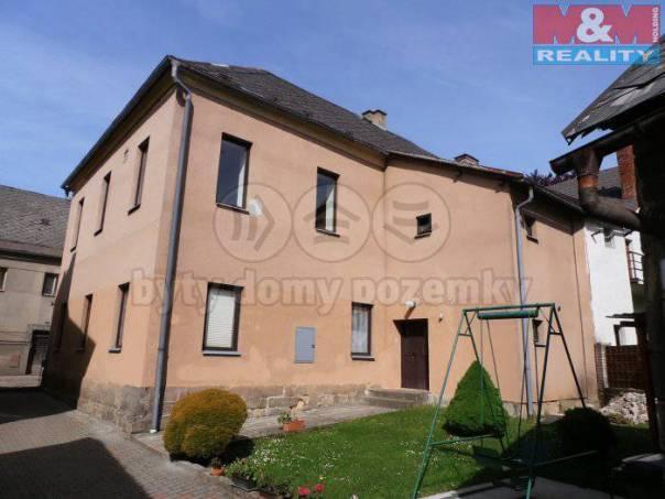 Prodej nebytového prostoru, Rovensko pod Troskami, foto 1 Reality, Nebytový prostor | spěcháto.cz - bazar, inzerce