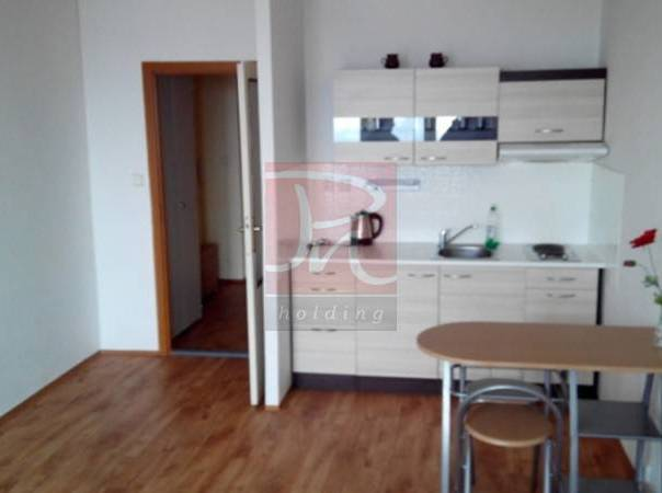 Pronájem bytu 1+kk, Moravská Ostrava, foto 1 Reality, Byty k pronájmu | spěcháto.cz - bazar, inzerce