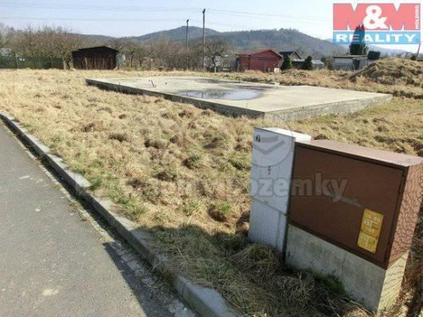 Prodej pozemku, Postřelmov, foto 1 Reality, Pozemky | spěcháto.cz - bazar, inzerce