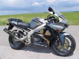 Kawasaki ZX  , Auto – moto , Motocykly a čtyřkolky  | spěcháto.cz - bazar, inzerce zdarma