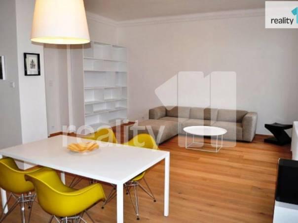 Pronájem bytu 2+kk, Praha 3, foto 1 Reality, Byty k pronájmu | spěcháto.cz - bazar, inzerce