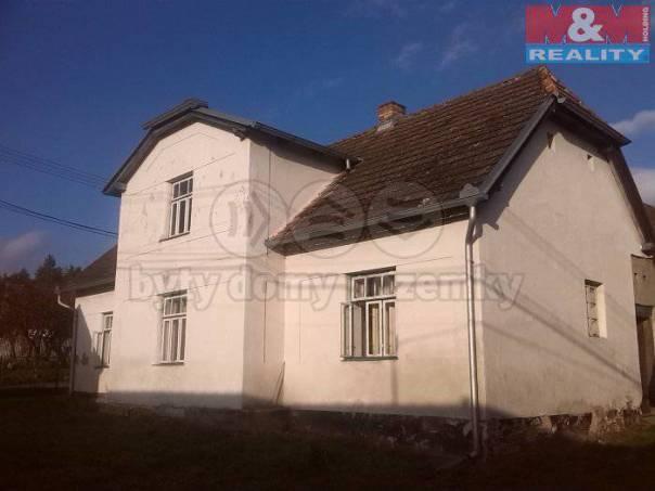 Prodej domu, Budislav, foto 1 Reality, Domy na prodej   spěcháto.cz - bazar, inzerce