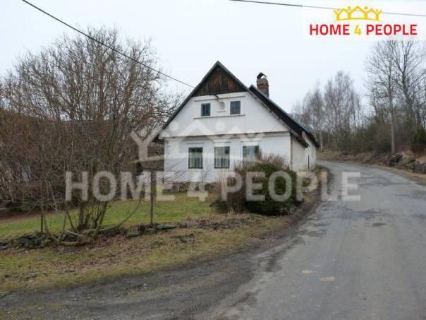Prodej chalupy, Čížkov, foto 1 Reality, Chaty na prodej | spěcháto.cz - bazar, inzerce