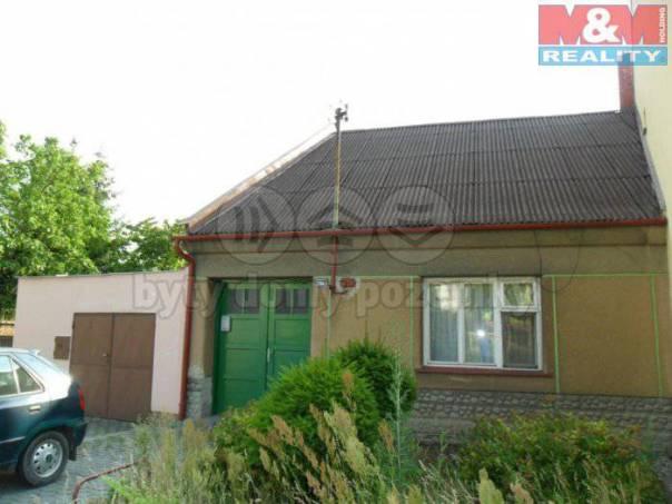 Prodej domu, Rokytnice, foto 1 Reality, Domy na prodej | spěcháto.cz - bazar, inzerce