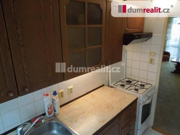 Pronájem bytu 2+1, České Budějovice, foto 1 Reality, Byty k pronájmu | spěcháto.cz - bazar, inzerce