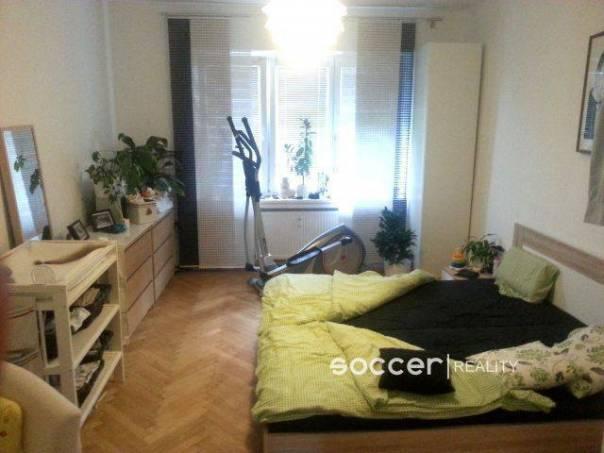 Prodej bytu 2+1, Kolín, foto 1 Reality, Byty na prodej | spěcháto.cz - bazar, inzerce