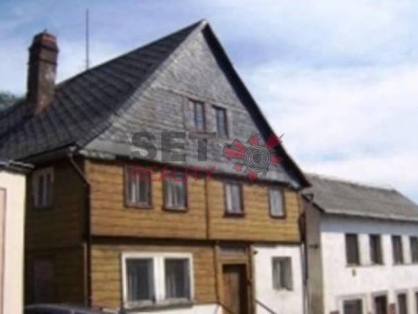 Prodej domu, Jablonné v Podještědí, foto 1 Reality, Domy na prodej | spěcháto.cz - bazar, inzerce