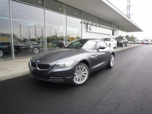 BMW Z4 , foto 1 Auto – moto , Automobily | spěcháto.cz - bazar, inzerce zdarma
