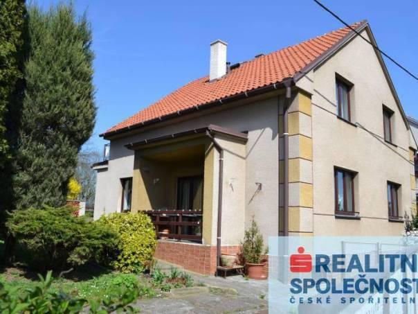 Prodej domu, Otročiněves, foto 1 Reality, Domy na prodej | spěcháto.cz - bazar, inzerce
