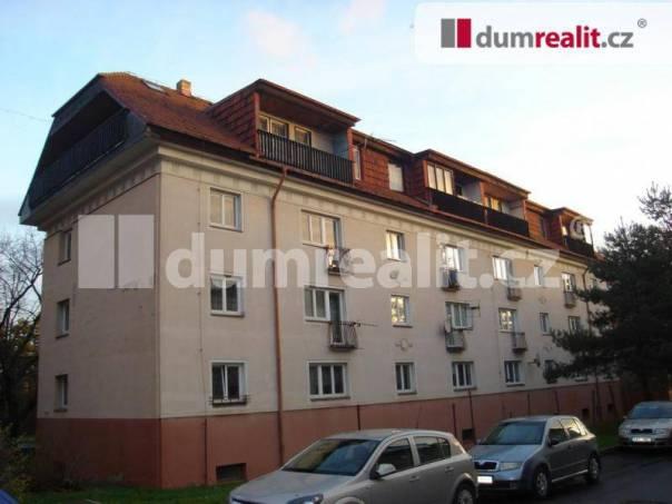 Prodej bytu 4+1, Praha 6, foto 1 Reality, Byty na prodej | spěcháto.cz - bazar, inzerce