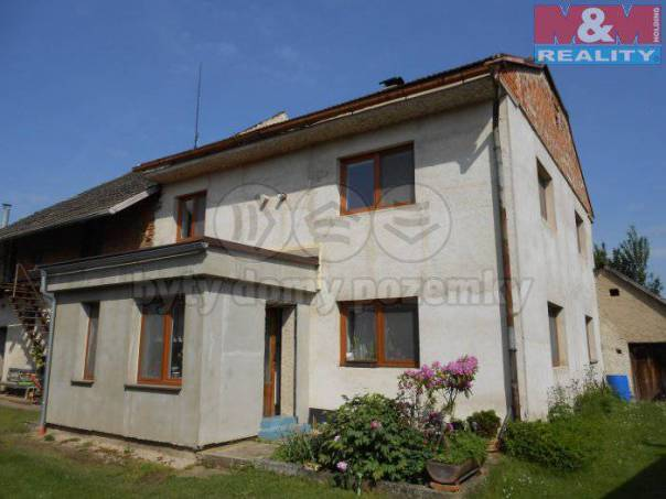 Prodej domu, Ledce, foto 1 Reality, Domy na prodej   spěcháto.cz - bazar, inzerce