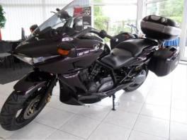 DN-01 / NSA700A / 0.7 , Auto – moto , Motocykly a čtyřkolky  | spěcháto.cz - bazar, inzerce zdarma