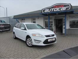 Ford Mondeo 1.6 Digi Klima,Navi,ODPOČET,se , Auto – moto , Automobily  | spěcháto.cz - bazar, inzerce zdarma