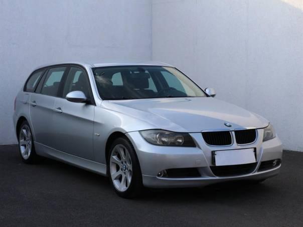 BMW Řada 3  2.0 d, digi klima, foto 1 Auto – moto , Automobily | spěcháto.cz - bazar, inzerce zdarma