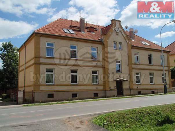 Prodej bytu 3+1, Králův Dvůr, foto 1 Reality, Byty na prodej   spěcháto.cz - bazar, inzerce