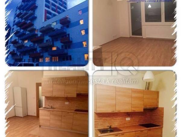 Pronájem bytu 1+kk, Praha - Horní Měcholupy, foto 1 Reality, Byty k pronájmu | spěcháto.cz - bazar, inzerce