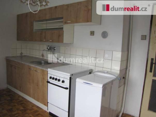 Pronájem bytu 1+1, Roudnice nad Labem, foto 1 Reality, Byty k pronájmu | spěcháto.cz - bazar, inzerce