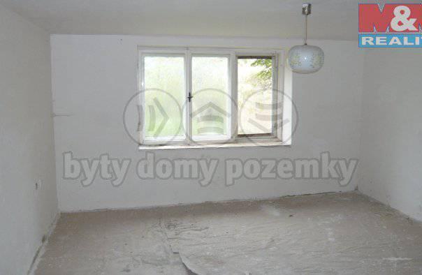 Prodej chalupy, Holasovice, foto 1 Reality, Chaty na prodej   spěcháto.cz - bazar, inzerce