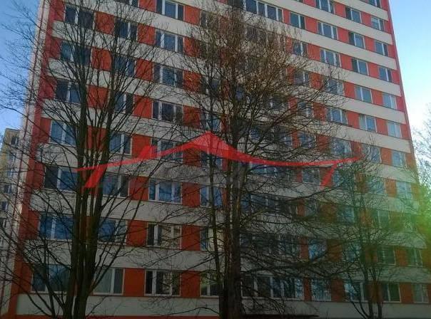 Pronájem bytu 1+kk, Pardubice - Polabiny, foto 1 Reality, Byty k pronájmu | spěcháto.cz - bazar, inzerce