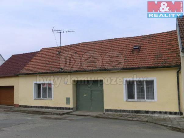 Prodej domu, Dub, foto 1 Reality, Domy na prodej | spěcháto.cz - bazar, inzerce