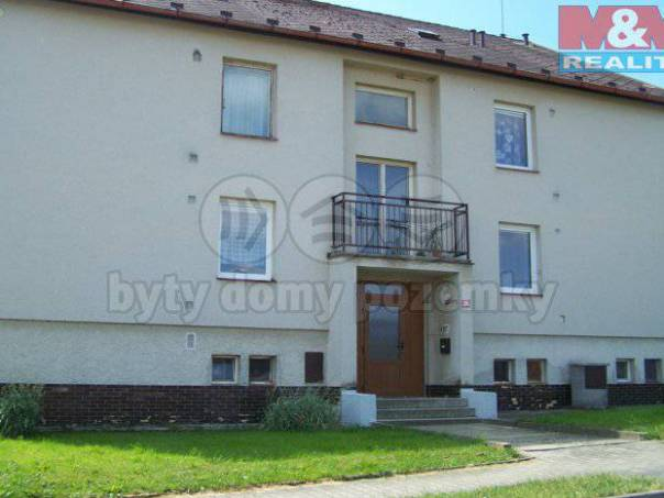 Prodej bytu 3+1, Chudenice, foto 1 Reality, Byty na prodej | spěcháto.cz - bazar, inzerce