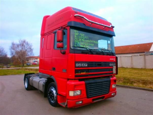 TE47XSOE (ID 9714), foto 1 Užitkové a nákladní vozy, Nad 7,5 t | spěcháto.cz - bazar, inzerce zdarma