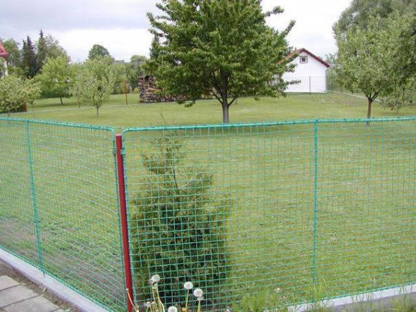 Prodej pozemku, Lomnice nad Lužnicí, foto 1 Reality, Pozemky | spěcháto.cz - bazar, inzerce