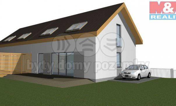 Prodej domu, Trubín, foto 1 Reality, Domy na prodej | spěcháto.cz - bazar, inzerce
