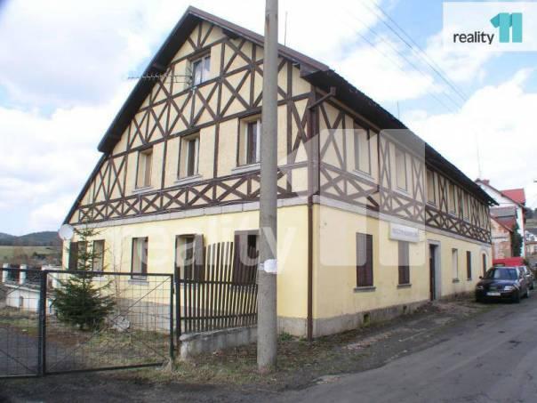 Prodej nebytového prostoru, Šindelová, foto 1 Reality, Nebytový prostor | spěcháto.cz - bazar, inzerce