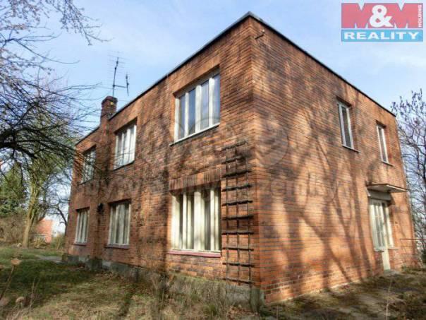Prodej domu, Zlín, foto 1 Reality, Domy na prodej   spěcháto.cz - bazar, inzerce
