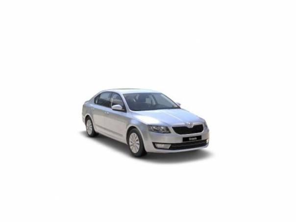 Škoda Octavia 1.6 Active, foto 1 Auto – moto , Automobily | spěcháto.cz - bazar, inzerce zdarma