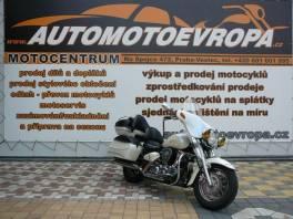 Yamaha  + přívěsný vozík PAV , Auto – moto , Motocykly a čtyřkolky  | spěcháto.cz - bazar, inzerce zdarma