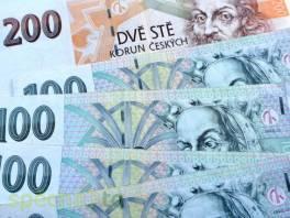 Seriozní půjčka , Obchod a služby, Zdravotnictví a sociální péče  | spěcháto.cz - bazar, inzerce zdarma