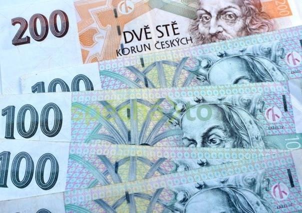 Seriozní půjčka, foto 1 Obchod a služby, Zdravotnictví a sociální péče | spěcháto.cz - bazar, inzerce zdarma