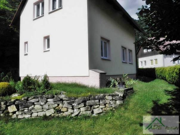 Prodej domu 4+1, Snědovice - Velký Hubenov, foto 1 Reality, Domy na prodej | spěcháto.cz - bazar, inzerce