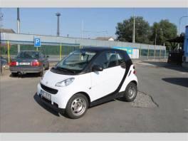 Smart Fortwo 0,8 CDI , Auto – moto , Automobily  | spěcháto.cz - bazar, inzerce zdarma
