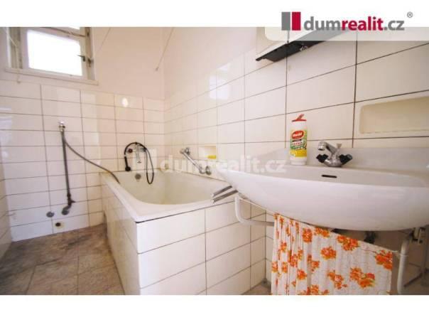 Prodej bytu 2+1, Praha 1, foto 1 Reality, Byty na prodej | spěcháto.cz - bazar, inzerce