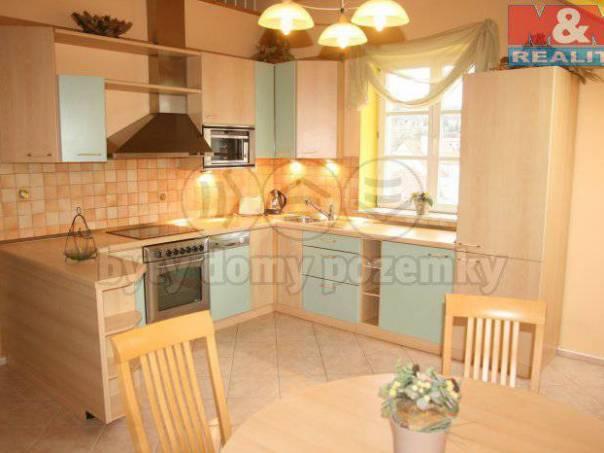 Prodej nebytového prostoru, Beroun, foto 1 Reality, Nebytový prostor | spěcháto.cz - bazar, inzerce