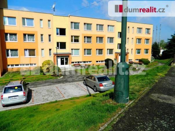 Prodej bytu 2+kk, Čerčany, foto 1 Reality, Byty na prodej | spěcháto.cz - bazar, inzerce