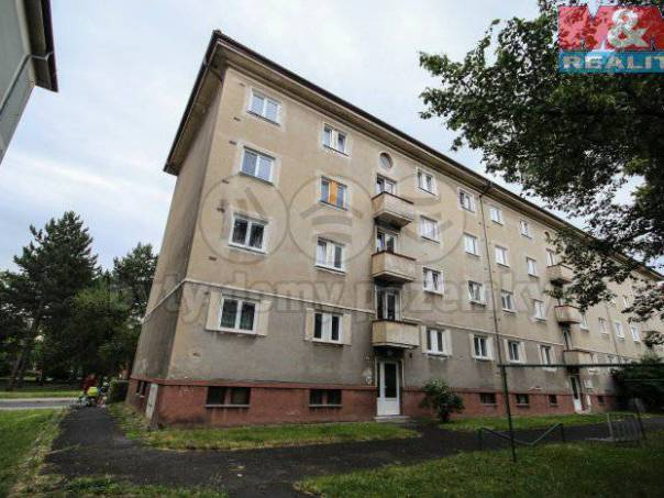 Prodej bytu 2+1, Neratovice, foto 1 Reality, Byty na prodej | spěcháto.cz - bazar, inzerce