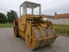 VSH100 (ID 9369) , Pracovní a zemědělské stroje, Pracovní stroje  | spěcháto.cz - bazar, inzerce zdarma