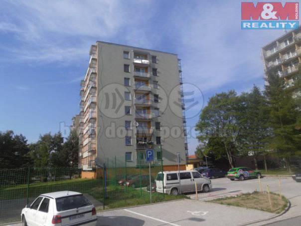 Prodej bytu 2+1, Chvaletice, foto 1 Reality, Byty na prodej | spěcháto.cz - bazar, inzerce
