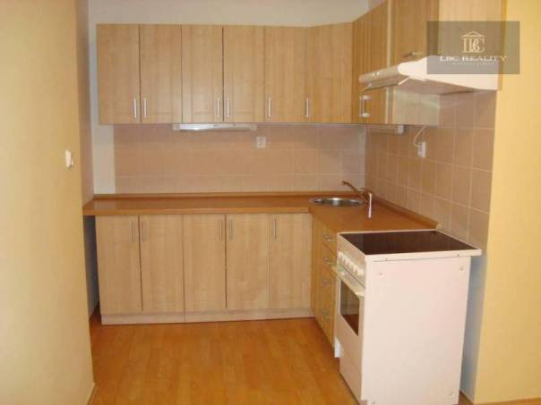Pronájem bytu 2+kk, Liberec - Liberec III-Jeřáb, foto 1 Reality, Byty k pronájmu | spěcháto.cz - bazar, inzerce