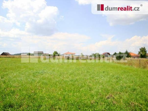 Prodej pozemku, Plešnice, foto 1 Reality, Pozemky | spěcháto.cz - bazar, inzerce